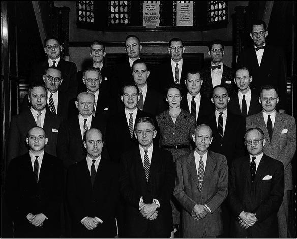 faculty_circa_1965